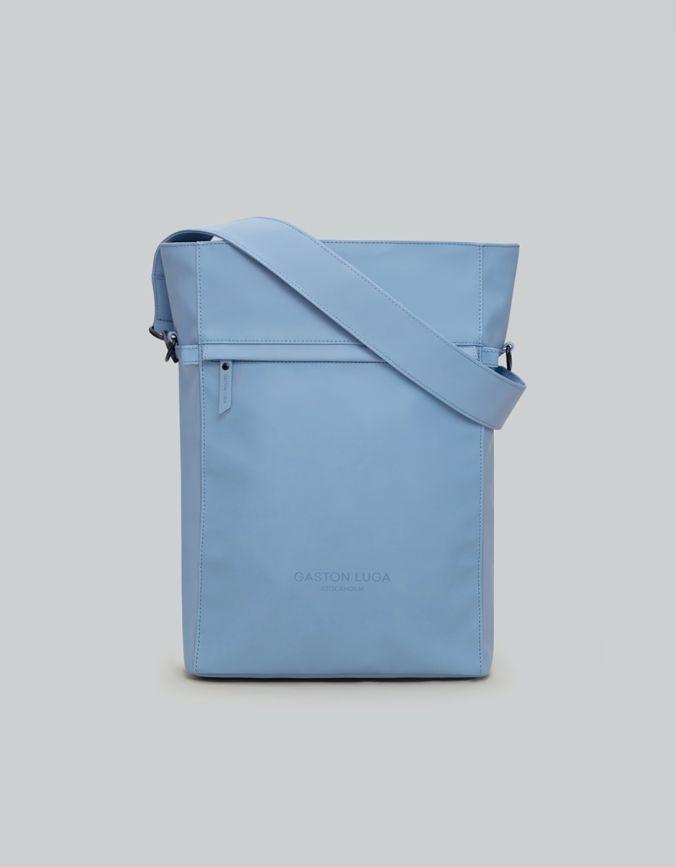 TÅTE (NEW!) 粉彩蓝
