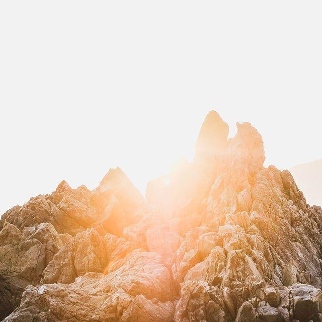 What's your favourite, sunset or sunrise?⠀⠀⠀⠀⠀⠀⠀⠀⠀ ⠀⠀⠀⠀⠀⠀⠀⠀⠀ #anywherewithgl #gastonluga
